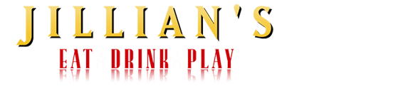 jillians-logo1